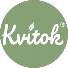 Přírodní značka Kvitok