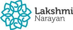 Značka Lakshmi - Narayan