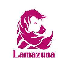 Přírodní značka Lamazuna