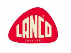 Značka Lanco