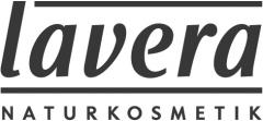 Přírodní značka Lavera