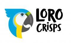 Značka Loro Crisps