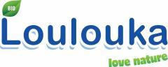 Přírodní značka Loulouka