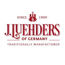 Značka Luehders