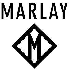 Značka MARLAY COSMETICS