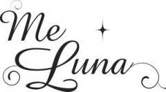 Značka Me Luna