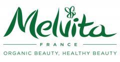 Přírodní značka Melvita