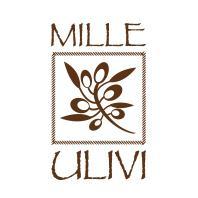 Značka Mille Ulivi