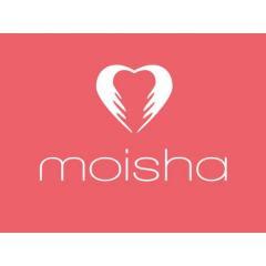 Značka Moisha