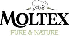 Přírodní značka Moltex
