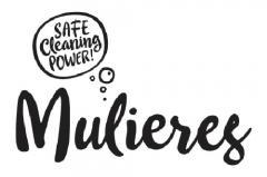 Přírodní značka Mulieres