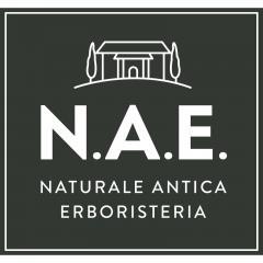 Přírodní značka N.A.E.