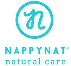Přírodní značka Nappynat