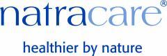 Přírodní značka Natracare