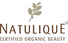 Značka Natulique
