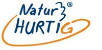 Značka Natur Hurtig