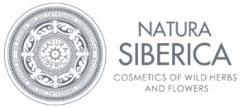 Přírodní značka Natura Siberica