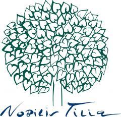 Přírodní značka Nobilis Tilia