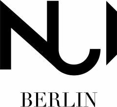Přírodní značka NUI Cosmetics