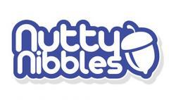 Značka Nutty nibbles