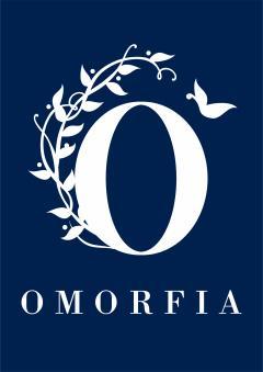 Značka Omorfia
