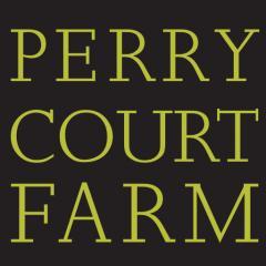 Značka Perry Court Farm