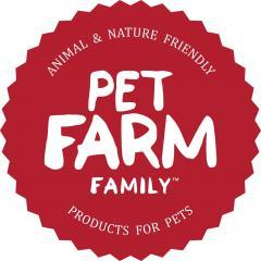 Značka Pet Farm Family