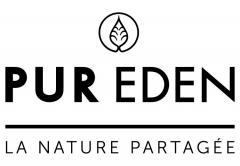 Přírodní značka PUR EDEN