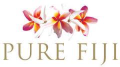 Značka Pure Fiji
