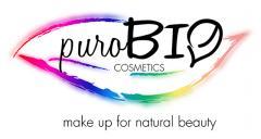 Přírodní značka puroBIO cosmetics