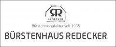 Značka Redecker