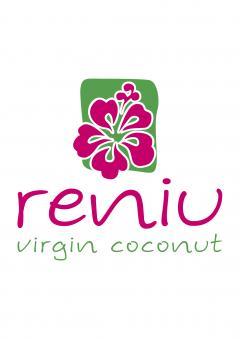 Značka Reniu Fiji