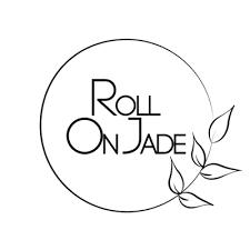 Značka Roll On Jade