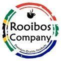 Přírodní značka Rooibos Company