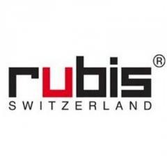 Značka Rubis