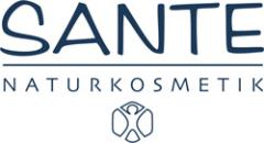 Přírodní značka Santé