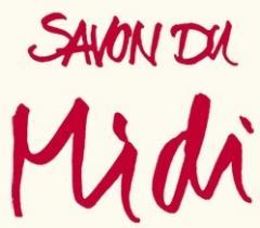 Značka Savon Du Midi
