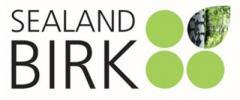 Přírodní značka Sealand Birk