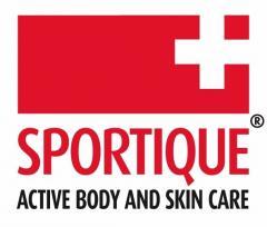 Značka Sportique
