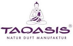 Přírodní značka Taoasis