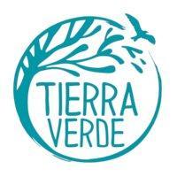 Značka Tierra Verde