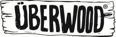Přírodní značka UBERWOOD