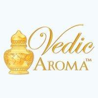 Značka Vedic Aroma