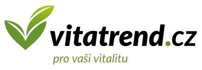 Značka Vitatrend