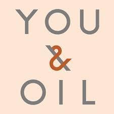 Značka You&Oil