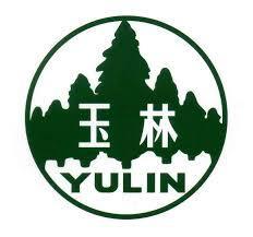 Značka Yulin