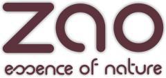 Přírodní značka ZAO